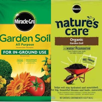 Soil Bags Final